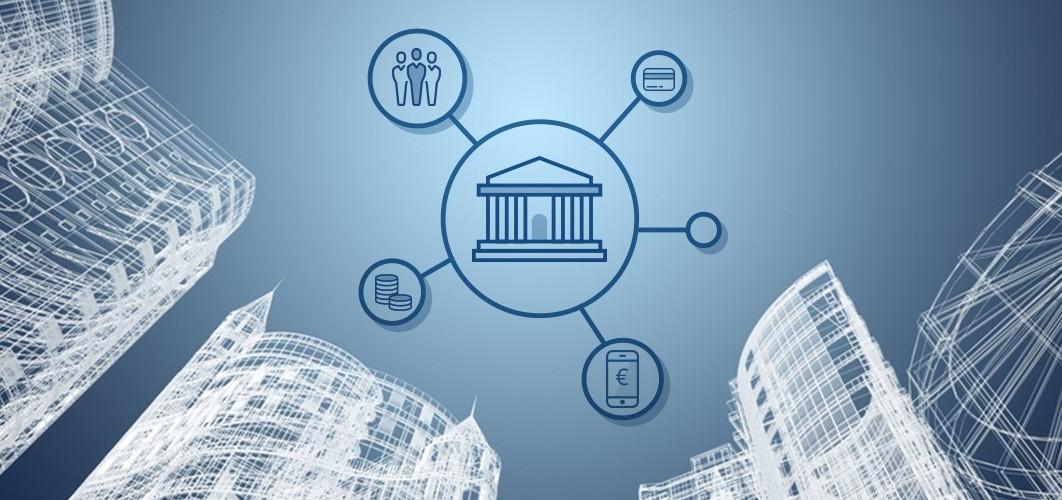 API Banking Image